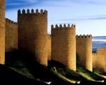 Castilla León